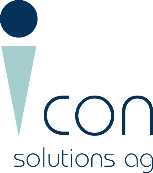 Icon Solutions AG